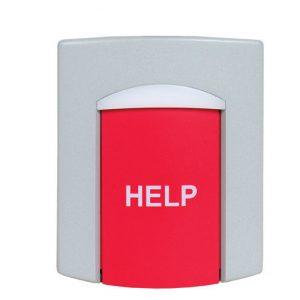 Helpline Medical Alarm Help Button