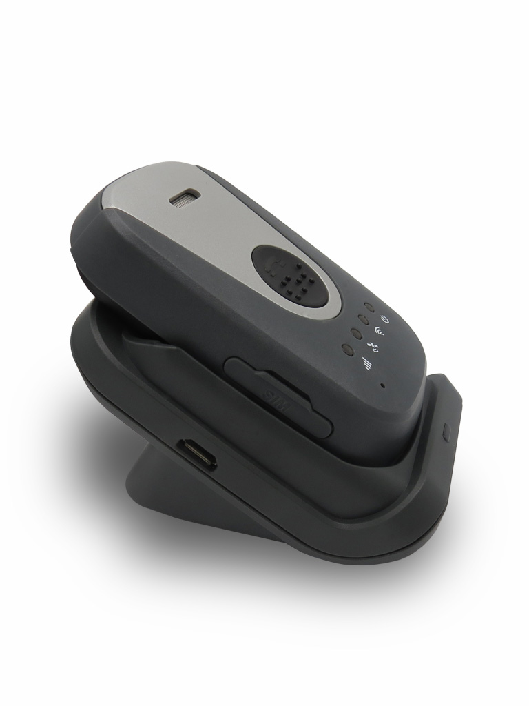 Helpline Medical Alarm Fall Detection Help Buttons